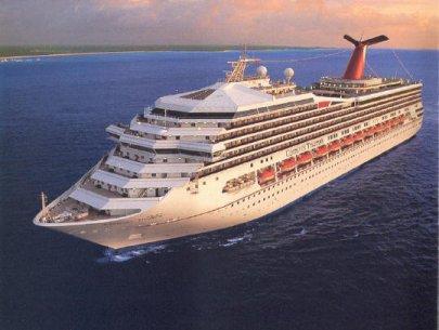 carnival-cruise-lines-lg.jpg