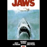 jaws-poster1.jpg