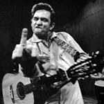 johnnycash_sanquentin21.jpg