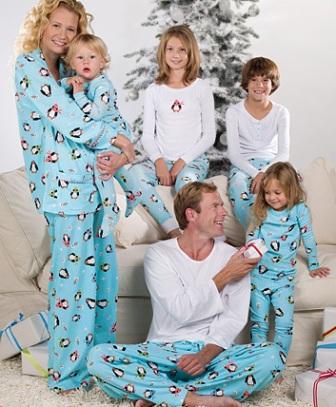 family-01-hero-2007-11-272.jpg