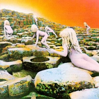 led_zeppelin_houses_of_the_holy.jpg