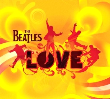 beatles_love_cd_xp26promo.jpg