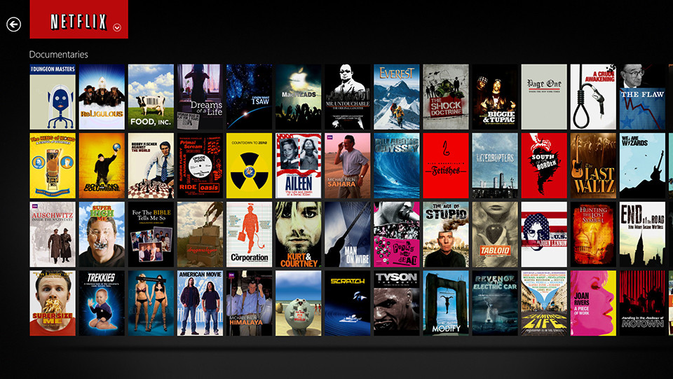 netflix-for-windows-8-app-review-0