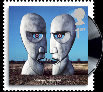 stamps-pink-floyd-bell-300