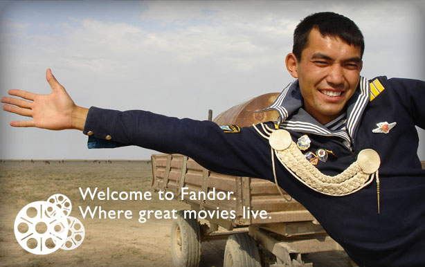 welcome-to-fandor-where-great-movies-live