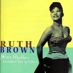 brown-ruth-137-l