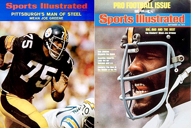 mean-joe-greene
