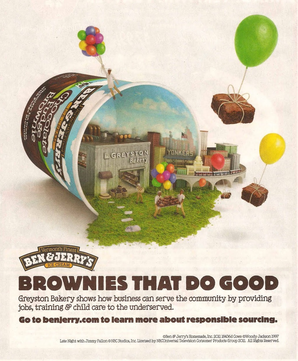 Ben-and-Jerrys-Brownies-That-Do-Good