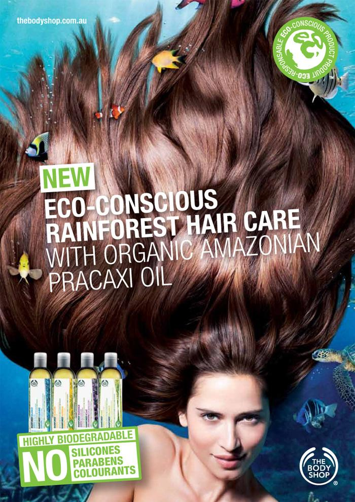 Rainforest-Hair-Campaign-Image