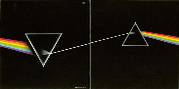 pink-floyd-dark-side-open-gatefold