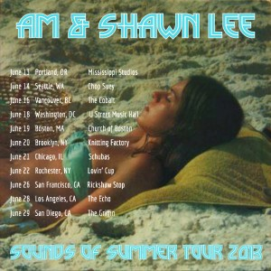 AM-SL-Tour-Poster-300x300