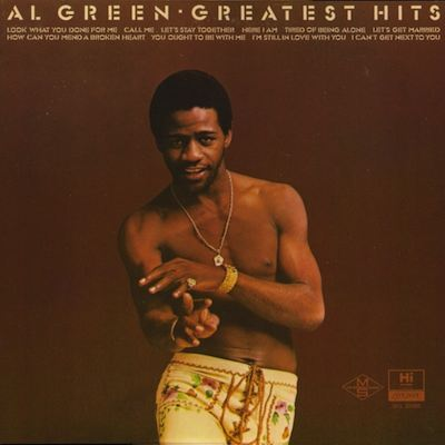 al_green_greatest_hits
