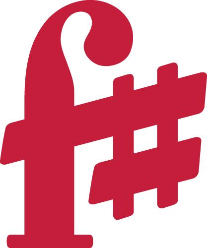 f_logo2012_RBG
