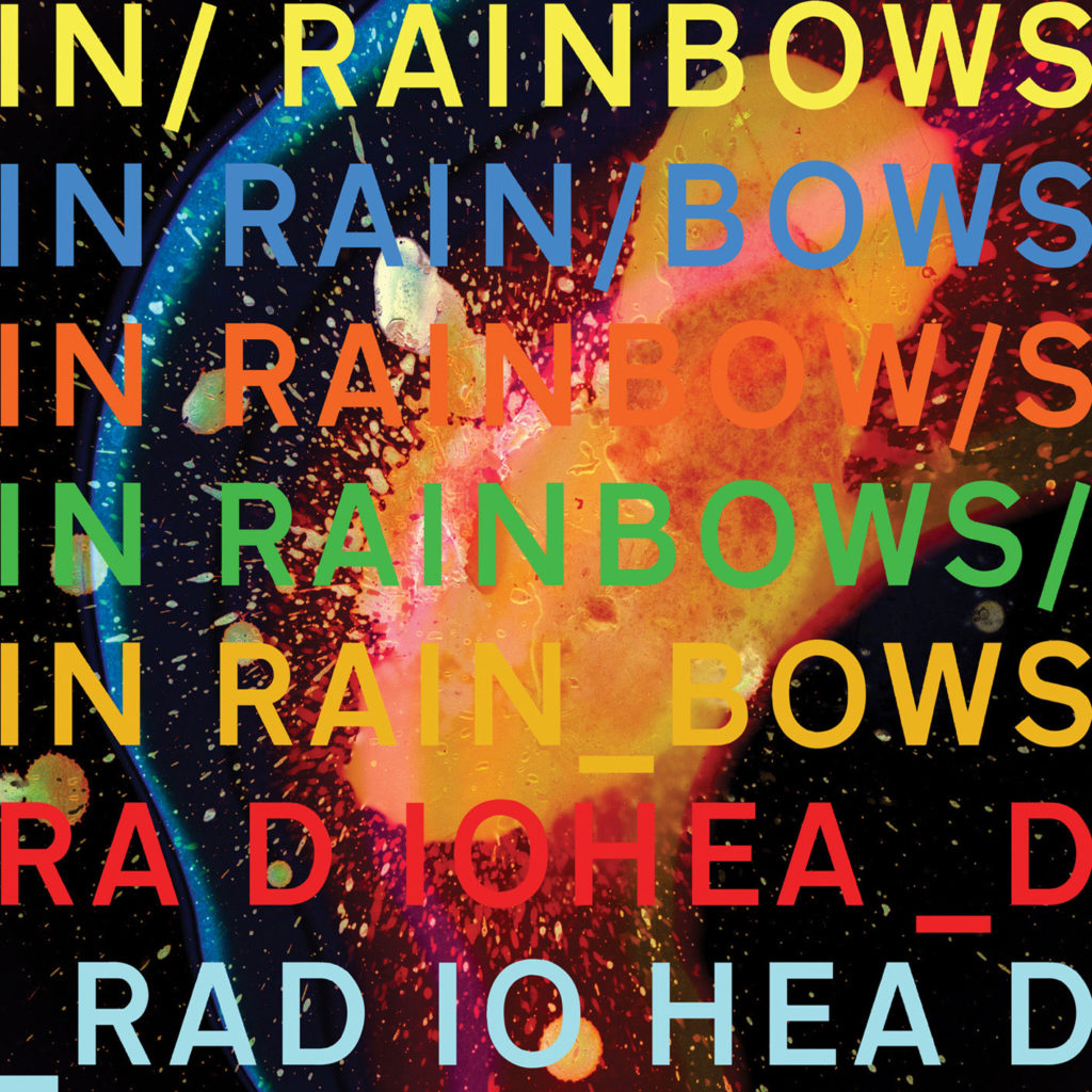 in-rainbows-radiohead-2007