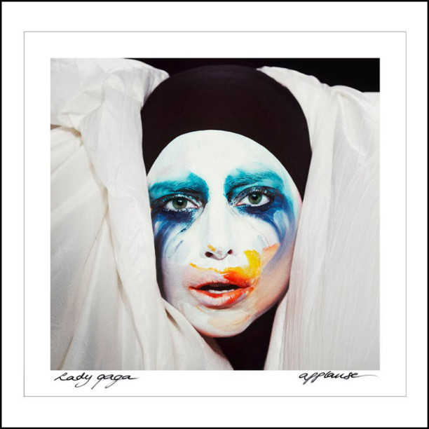 lady-gaga-applause-612x612