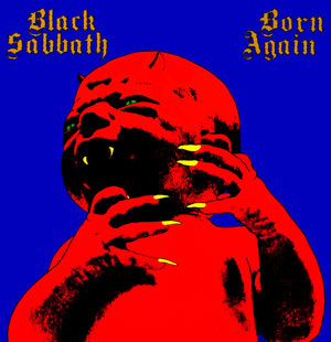 AlbumCovers-BlackSabbath-BornAgain(1983)