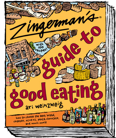 e-commerce-content-marketing-guide-to-good-eating