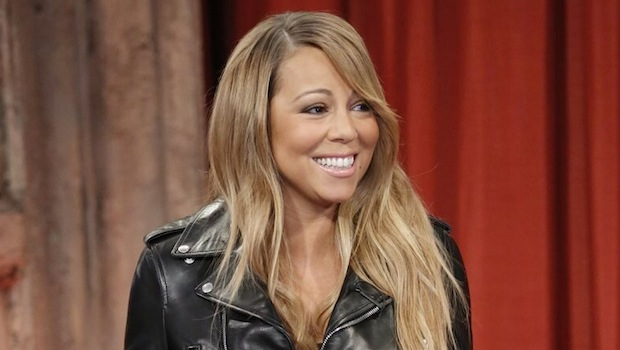 Mariah-Carey-Jimmy-Fallon-Show