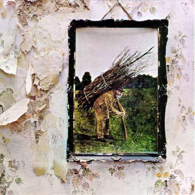 Led_Zeppelin_-_