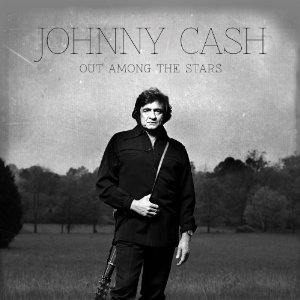 Johnny_Cash_-_Out_Among_the_Stars