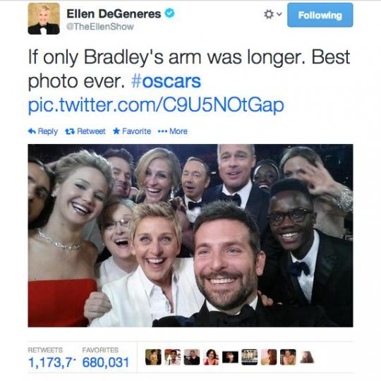 Oscars-2014-Ellen-DeGeneres-snaps-the-worlds-most-epic-selfie