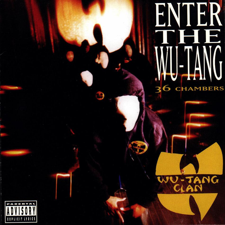Can Wu-Tang Clan Save ...