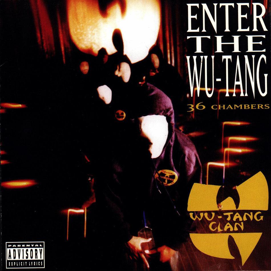 Wu-Tang-Clan-Enter-The-Wu-Tang-36-Chambers