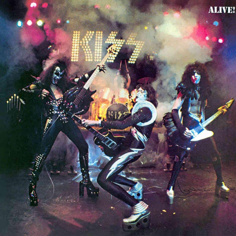 kiss-alive_custom-0f7066fc49041a88a51d60e188fef02f0783edc3-s6-c30