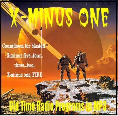 X_Minus_One