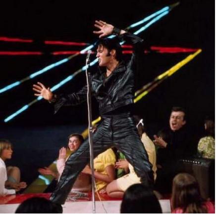 Elvis-03