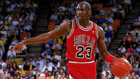 Michael-Jordan-main