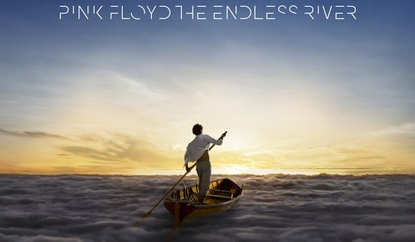PINK-FLOYD-THE-ENDLESS-RIVER-album