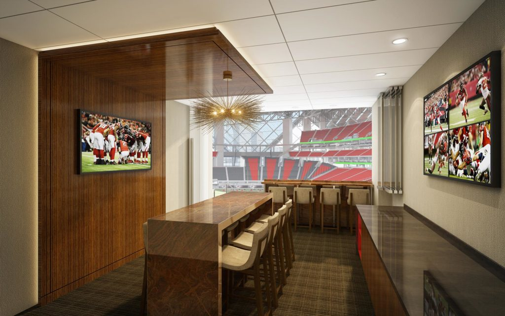 Owners-Suite2-10-01-14