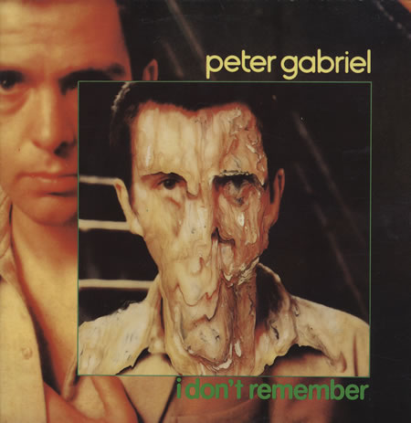 Peter-Gabriel-I-Dont-Remember-74561