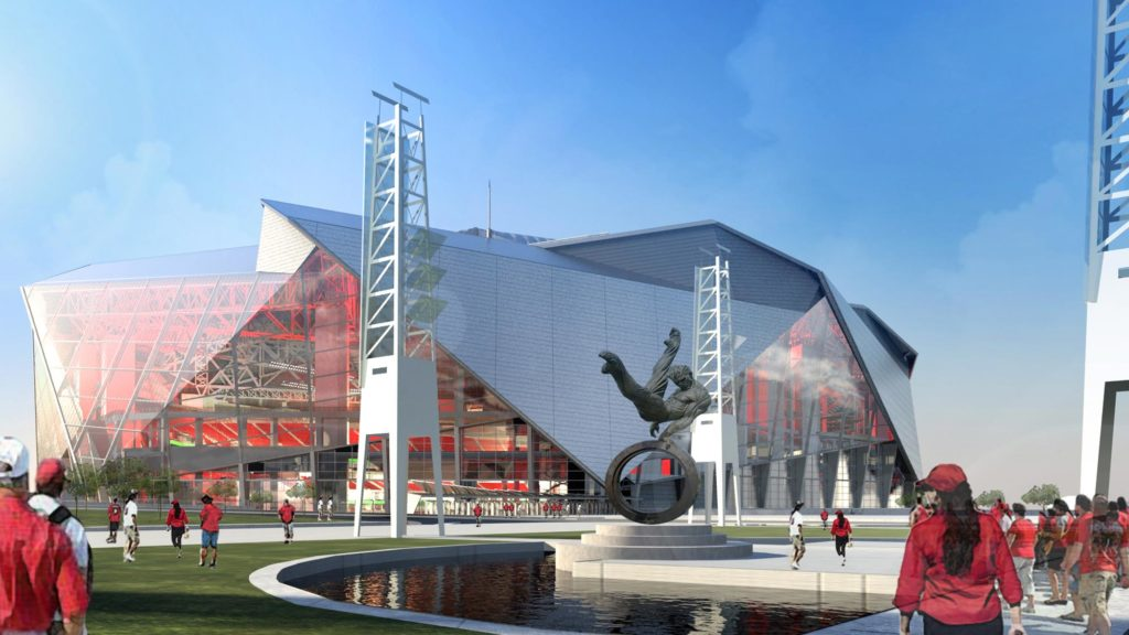 newatlstadium-rendering-2014-0922-0002