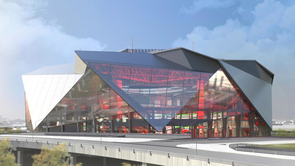newatlstadium-rendering-2014-0922-0007