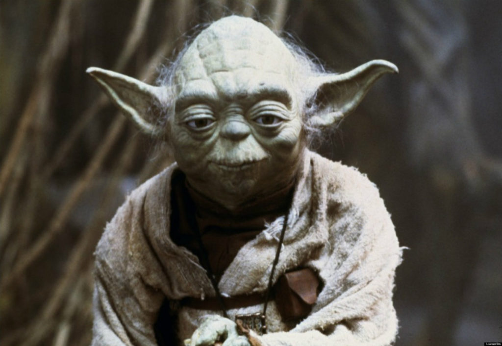 o-YODA-MOVIE-facebook