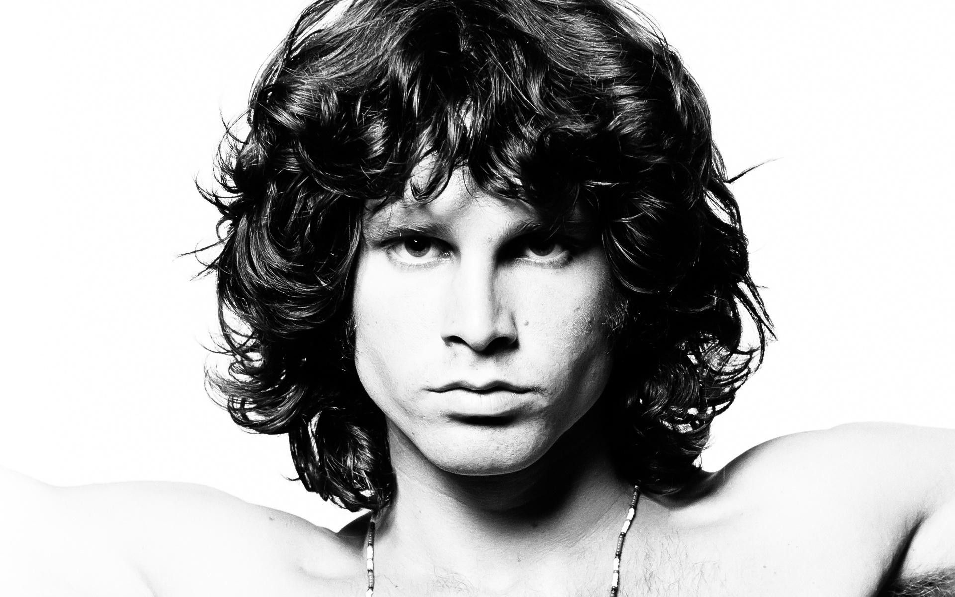 Three Lessons I Have Learned From Jim Morrison Superhype