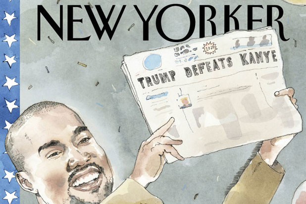 kanye-trump-new_yorker