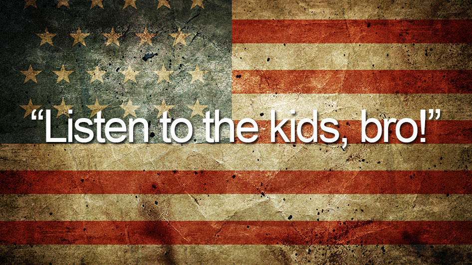listen-to-the-kids-bro