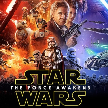 18-star-wars-poster.w529.h529