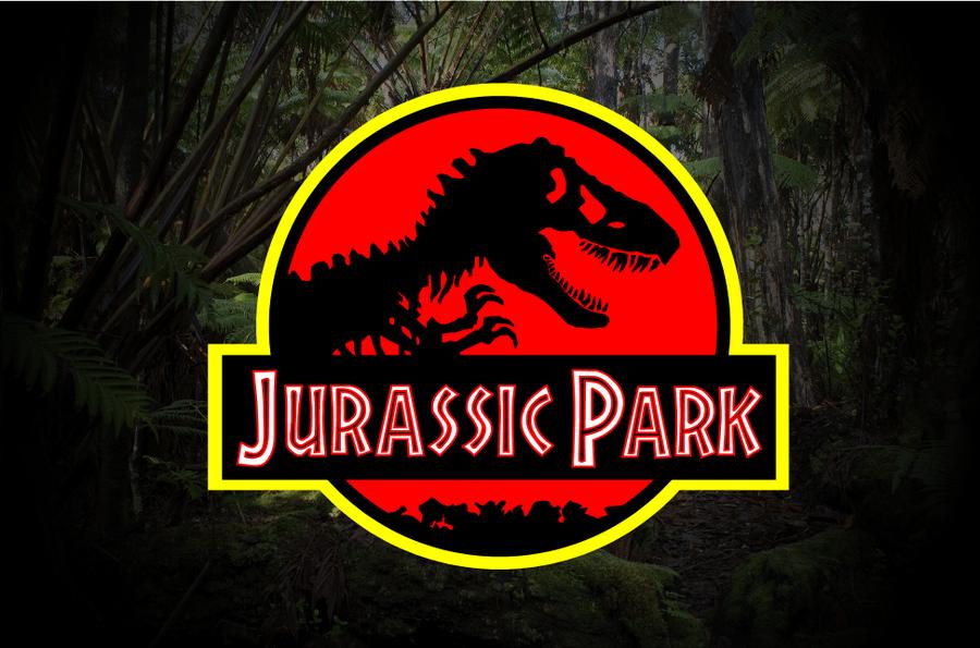 jurrasic-park