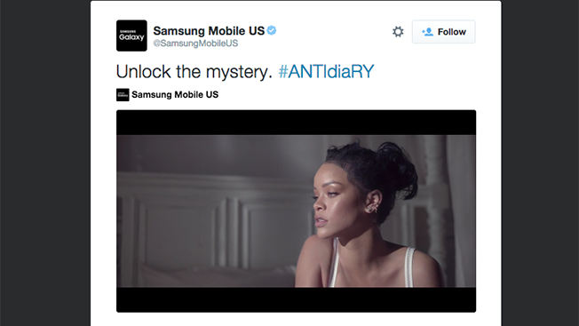 antidiary-samsung-hed-2015