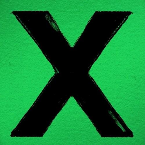 ed-sheeran-x-album-artwork