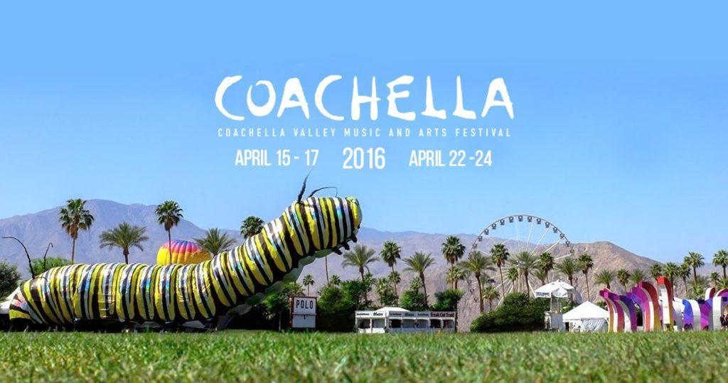 Coachella2016v2