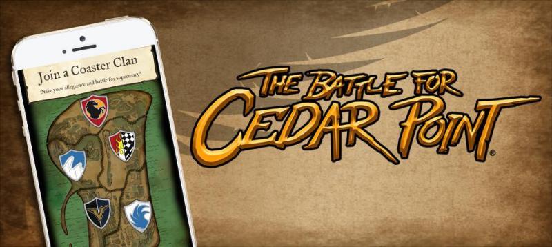 the-battle-for-cedar-point-is-on-ePDZ